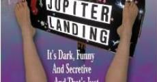 Jupiter Landing (2005) stream