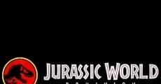 Jurassic World: Dominion film complet