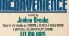 Filme completo Uma Pequena Contrariedade