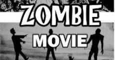 Just Another Zombie Movie (2014)