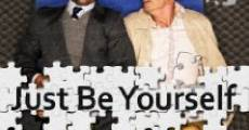 Just Be Yourself (2014)