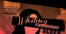 Película Just for Laughs Presents: Whitney Cummings' Bleep Show