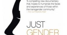 Película Just Gender