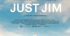 Just Jim film complet
