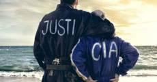 Película Justi&Cia
