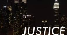 Película Justice