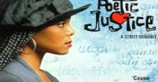 Poetic Justice streaming