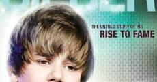 Ver película Justin Bieber: Bieber Mania