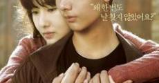 Beomjoe-sonyeon (Juvenile Offender) (2012)