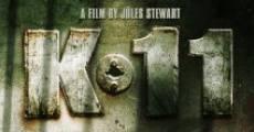 Película K-11