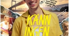 Filme completo Känn ingen sorg