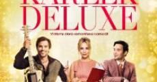 Kärlek deluxe (2013)