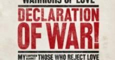 Kärlekens krigare (2009)
