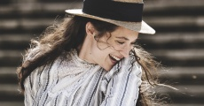 Filme completo Käthe Kruse