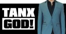 Película K-von: Tanx God!