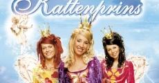 Película K3 en de Kattenprins