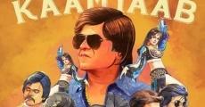 Ver película Kaamyaab