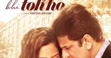 Filme completo Kabhi Yuh Bhi Toh Ho
