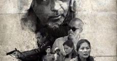 Filme completo Kabisera