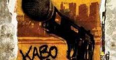 Filme completo Kabo & Platón