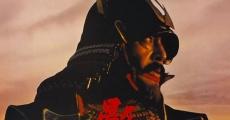 Filme completo Kagemusha, a Sombra de um Samurai