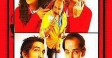 Película Kalam fel hob