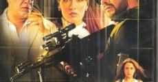 Filme completo Kalashnikov