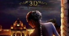 Kamasutra 3D streaming