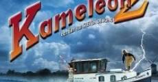 Ver película Kameleon 2