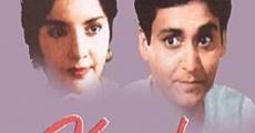 Película Kanch Kata Hirey