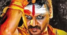 Kanchana 2 streaming