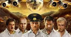 Filme completo Kandagar