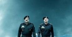 Película Kandahar