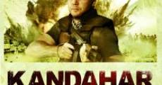 Kandahar Break (2009) stream
