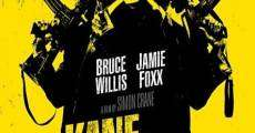 Filme completo Kane & Lynch