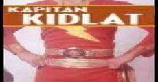 Filme completo Kapitan Kidlat