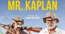 Ver película Kaplan