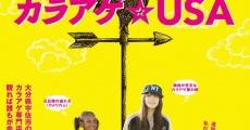 Filme completo Karaage USA