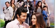 Película Karachi Se Lahore