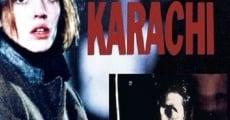 Película Karachi