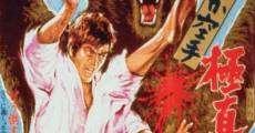Filme completo Karate Inferno II