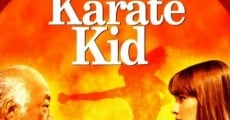 Filme completo Karate Kid 4 - A Nova Aventura