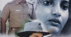 Ver película Kariyilakkattu Pole