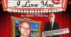 Película Karl Rove, I Love You