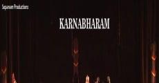 Película Karnabharam