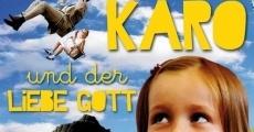 Película Karo und der liebe Gott