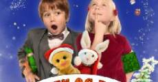 Karsten og Petras vidunderlige jul streaming