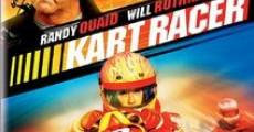Filme completo Kart Racer