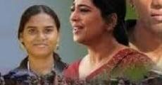 Película Karuvarai Pookkal