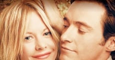 Kate & Leopold film complet